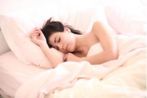 Czy manipulacja miesiączką jest szkodliwa?