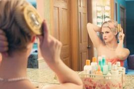 Jak zrobić makijaż? Piękny makijaż od podstaw – na co dzień i na wieczór