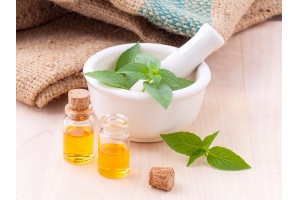 Medycyna naturalna, czyli jak leczyć się samemu?