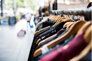 Moda na styczeń - co będzie trendy?