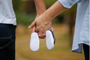 Fakty i mity o niepłodności