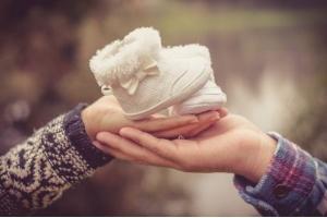 10 faktów i mitów o zachodzeniu w ciążę