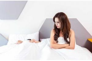 Łóżkowe problemy i ich rozwiązanie – zacznij w końcu cieszyć się seksem!
