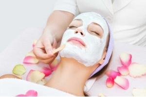 Detoks dla skóry, czyli jak skutecznie ją oczyścić