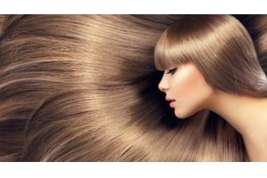 Naturalne odżywienie dla Twoich włosów