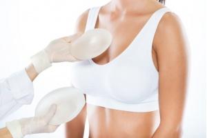 Czy implanty piersi są bezpieczne?