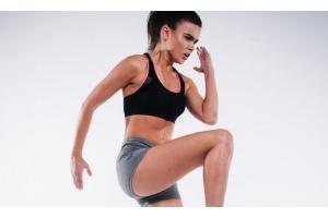 10 symptomów spadku formy – jak organizm mówi ci, że pora zacząć ćwiczyć