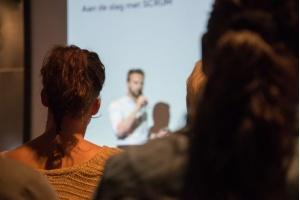 Jak pokonać tremę podczas wystąpienia?