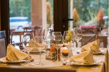 Jak otworzyć restaurację lub kawiarnię? Informacje od A do Z!