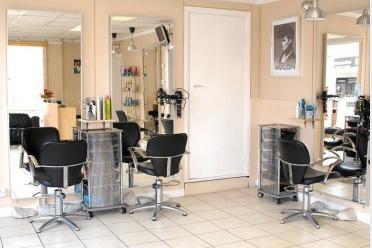 Jak otworzyć salon fryzjerski krok po kroku