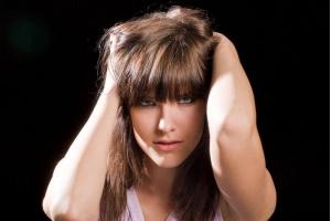 Najnowszy trend w pielęgnacji włosów i skóry głowy, czyli zaprzyjaźnij się z peelingiem!