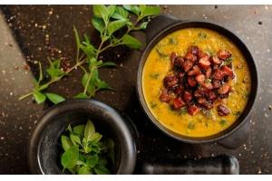Jesienna dieta – na jakie składniki warto postawić?