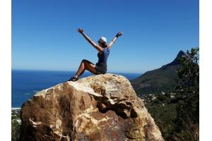 Slow travel – zwolnij, ciesz się, poznawaj w podróży!