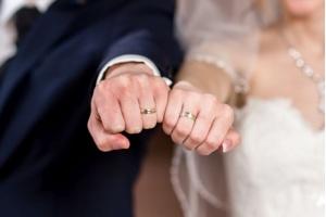 Ślub cywilny w Polsce - ile to kosztuje?
