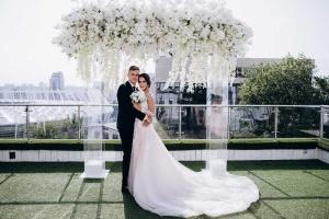 Jak skrócić listę gości weselnych?