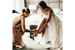 Przesądy ślubne – czy warto ich przestrzegać?