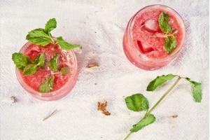 Soki z wyciskarek – smaczne, zdrowe i pożywne