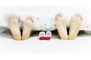 Czy stosunek przerywany to bezpieczna i efektywna forma zabezpieczenia przed ciążą?