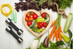 10 nawyków, które uchronią cię przed chorobami serca