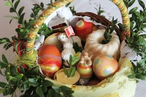 Dania wielkanocne – co podać na świąteczny stół? (+ sprawdzone przepisy!)