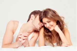 Co druga Polka potwierdza - tabletki antykoncepcyjne poprawiają życie seksualne