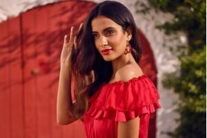 Taranko - kolejna odsłona mody damskiej  wiosna-lato 2019