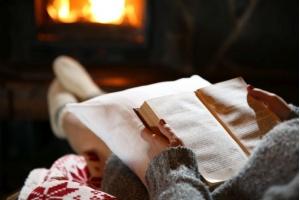24 dni dla urody czyli jak przygotować się do Świąt w nieco ponad 3 tygodnie?