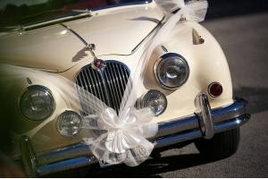 Jak zorganizować ślub i wesele? Twój kompleksowy poradnik – krok po kroku!