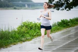Pięć zdrowych nawyków, które wydłużą ci życie
