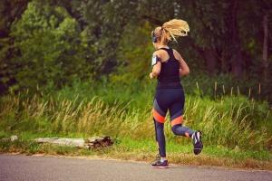 Bieganie – wszystko, co powinnaś wiedzieć