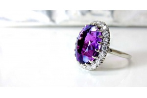 Najsłynniejsi projektanci biżuterii