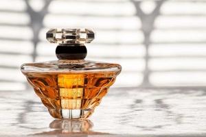 Najsłynniejsze i najdroższe perfumy świata