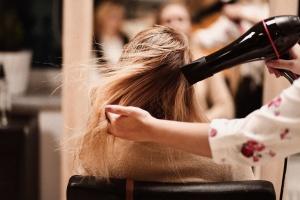 Galeria stylu – trendy fryzjerskie 2020