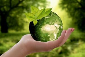 Jak być eko? Mamy dla ciebie aż 26 wskazówek!