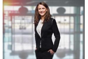Jak się ubrać do pracy – w biurze, w urzędzie, w korporacji?