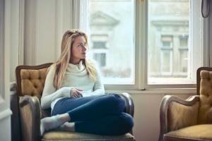 Jak czuć się modnie i swobodnie również w zaciszu domowym?