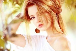 Olejowanie włosów – efekty i wybór odpowiedniego oleju