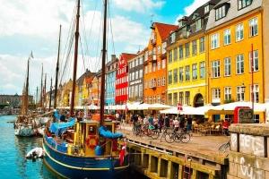 Co warto zobaczyć w Kopenhadze? Przegląd atrakcji