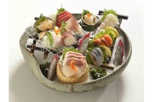 Kuchnia azjatycka – przepisy na najpopularniejsze dania