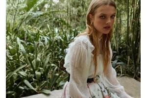 Mohito White Garden - wiosna /lato 2020