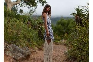 Mohito Wild Nature w afrykańskiej dżungli