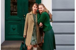 Nowa kolekcja Orsay na sezon jesień 2019
