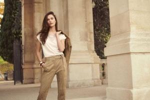 Orsay - kolekcja wiosna 2020