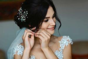 Spokojnie! To tylko ślub i wesele