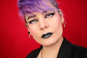 Piercing – ucha, nosa, sutków. Jakie są rodzaje piercingu?