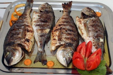 Najciekawsze potrawy regionalne – Kaszuby