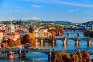 Weekend w Pradze: co koniecznie musisz zobaczyć?