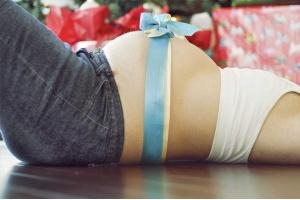 Jak dbać o zdrowie w ciąży?