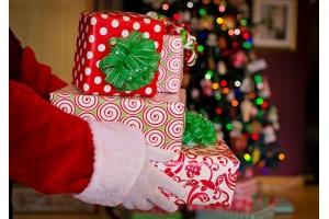 Co kupić chłopakowi/mężowi na święta? Oto sprawdzone pomysły!
