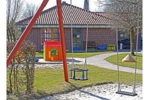 Jak założyć żłobek lub przedszkole (klub dziecięcy)?
